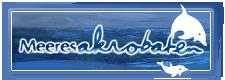 Meeresakrobaten
